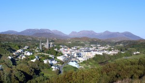 clifden_monument2