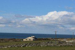 Errislannan, Ballyconneely