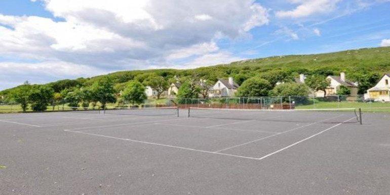 6-tennis-courts_l