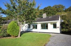 123 Clifden Glen, Clifden