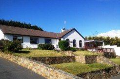 Capolla House, Clifden