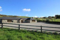 Atlantic View Lodge Clifden