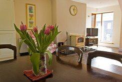 Gannon's Apartment 1, Clifden