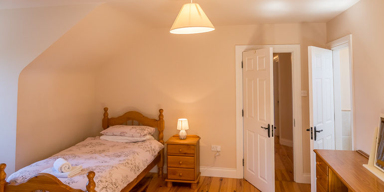 ballinakill lodge-5782