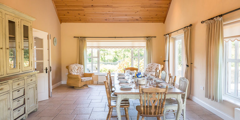 ballinakill lodge-5809