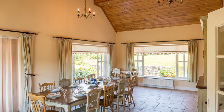 ballinakill lodge-5812