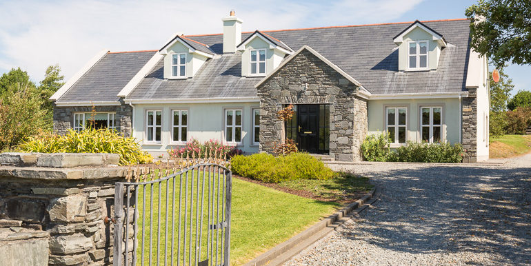 ballinakill lodge-5833