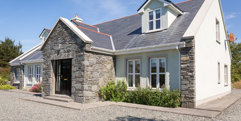 ballinakill lodge-5836