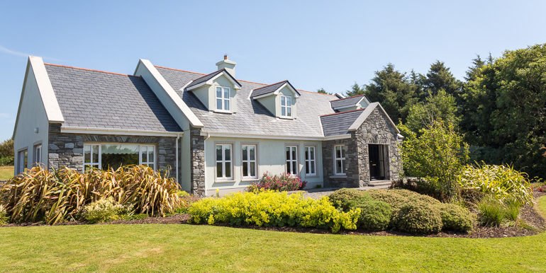 ballinakill lodge-5838