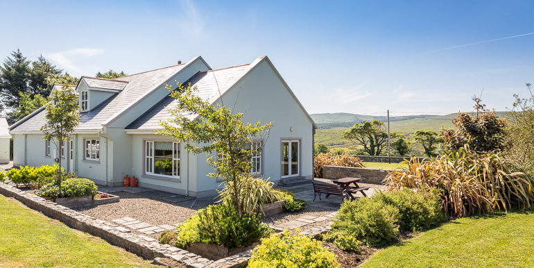 ballinakill lodge-5842