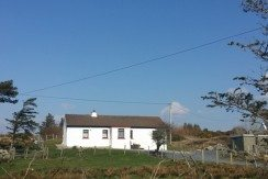 Colemans Cottage, Cashel