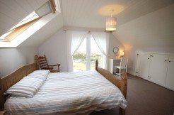 Ceardlann Cottage, Roundstone