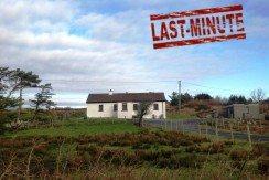 Colemans Cottage, Cashel