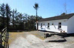 Spiddal, Galway Bay