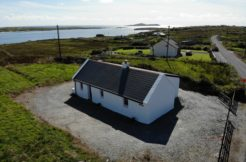 Fuschia Cottage, Claddaghduff