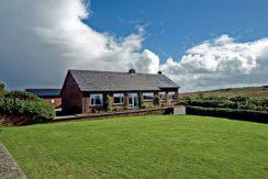 Bay View, Emlough, Cleggan