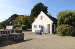 Tithe Na Cora Cottage 4 bed, Lettermore