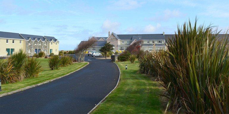 Connemara_Sands-173 (2)