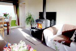 Farm Cottage, Clifden