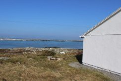Polrevagh, DunLoughin, Ballyconneely