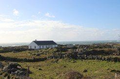 Dolan Cottage, Roundstone