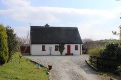 Half Acre Cottage, Clifden