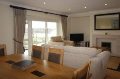 No. 19 Harbour View, Clifden