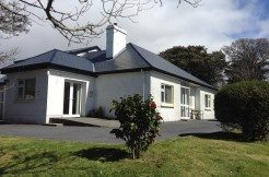 Paula's Cottage, Carna