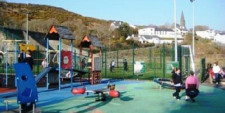 local-playground