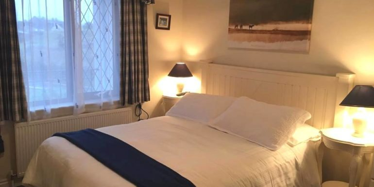 Harbour_house_bed2