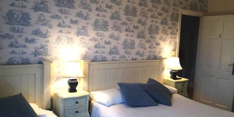 Harbour_house_bed3