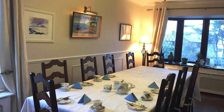 Harbour_house_diningroom