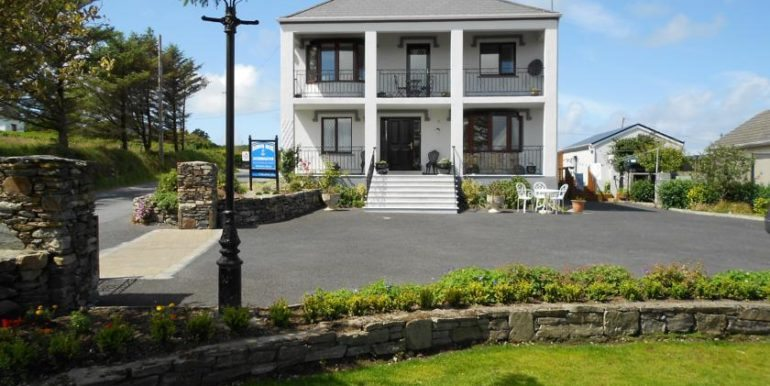 Harbour_house_front