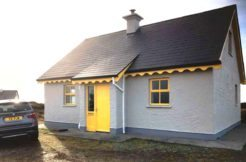 6 Lettershask Ballyconneely