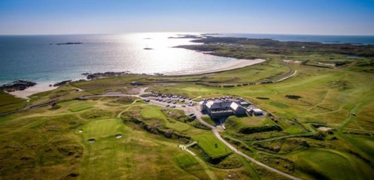 connemara_golf_club