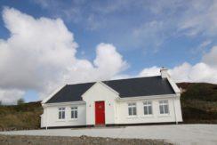 Carole's Cottage, Clifden