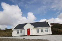 Carole's Cottage, Clifden