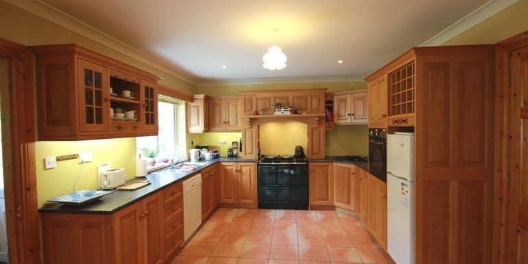 kitchenfitted