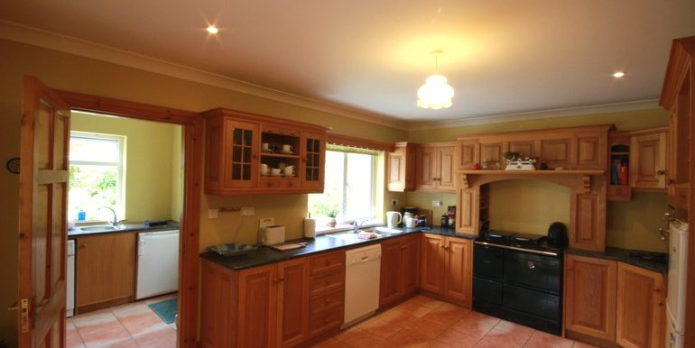 kitchenutility
