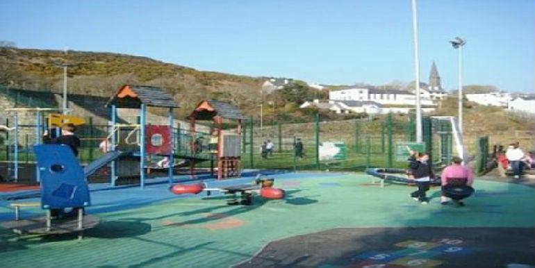 local-playground1