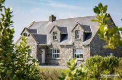 Réalt Na Maidne (Morning Star), Cladddaghduff