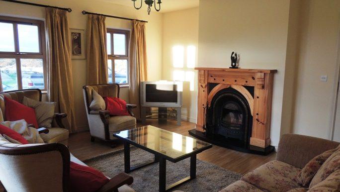 sittingroom1