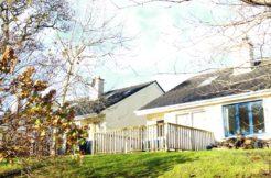 87 Clifden Glen, Clifden