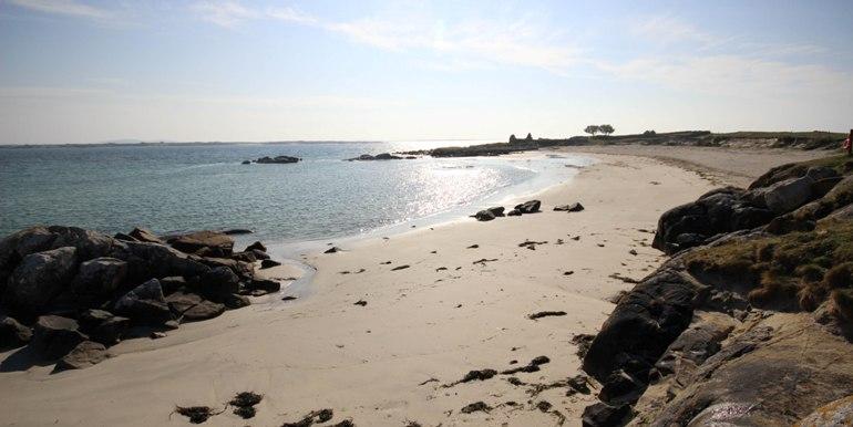 carna beach WP
