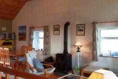 Stone Cottage, Ballafada