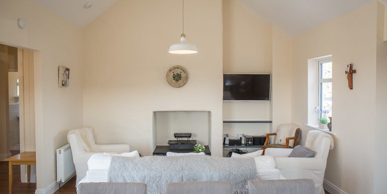 paddy_s cottage-4563