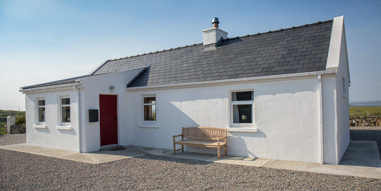 paddy_s cottage-4586
