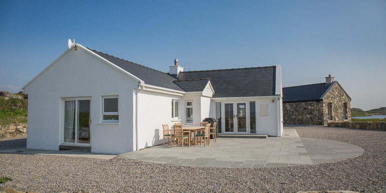 paddy_s cottage-4587