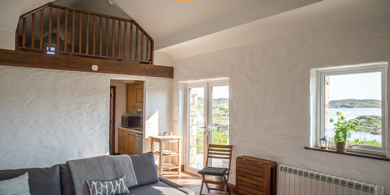paddy_s cottage-4592