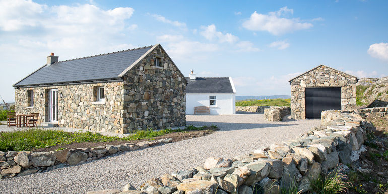 paddy_s cottage-4609